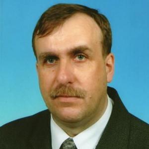 Piotr Pierzchlewicz