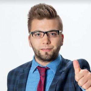 Adam Wojech - Kandydat na posła w: Okręg nr 9
