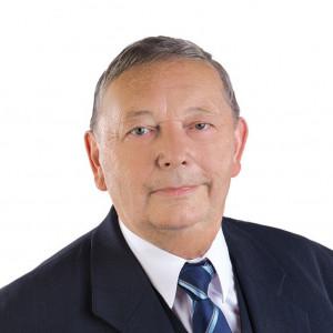 Alojzy Motylewski