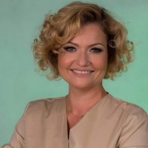 Joanna Kobus-Marczak - Kandydat na posła w: Okręg nr 36