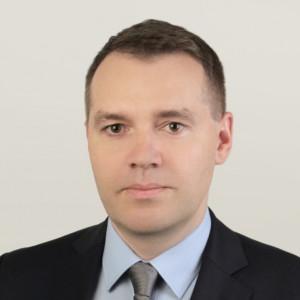 Sławomir Pietrzak