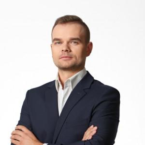 Rafał Chojecki