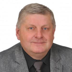 Ireneusz Czech