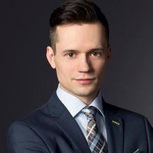 Andrzej Skupień