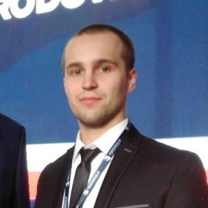 Dominik Idkowiak