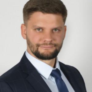 Rafał Głąb