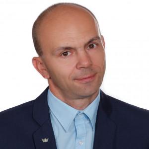 Rafał Welke