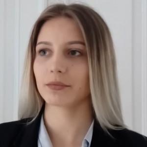 Julia Kurzawska - Kandydat na posła w: Okręg nr 36