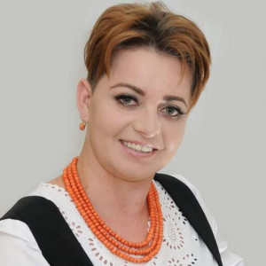 Marzena Matonog