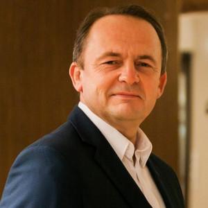 Andrzej Kuświk