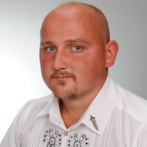 Kamil Wojtyczka