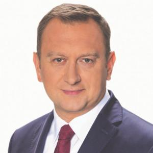 Tomasz Trela - Kandydat na posła w: Okręg nr 9