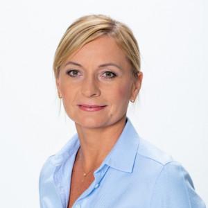 Beata Świderska - Kandydat na posła w: Okręg nr 9
