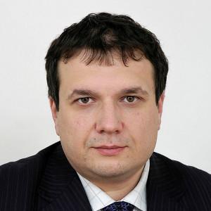 Krzysztof Zaremba