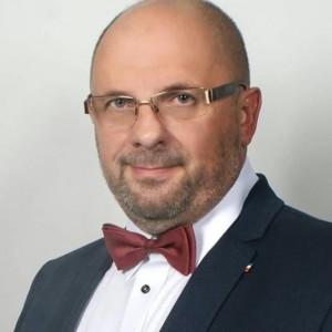 Radosław Lazar
