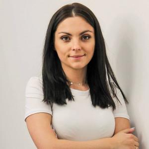 Karolina Hukiewicz