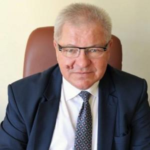 Władysław Kocaj