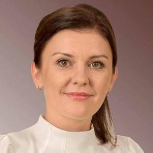 Justyna Łyjak