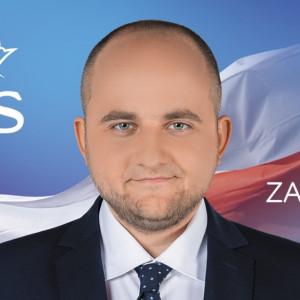 Dariusz Matecki