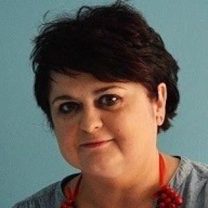 Katarzyna Dyczyńska