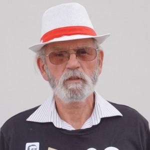 Jan Musolf