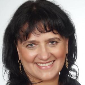 Agnieszka Stój