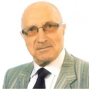 Antoni Rusinek
