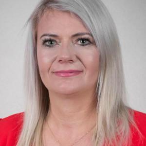 Joanna Kordula