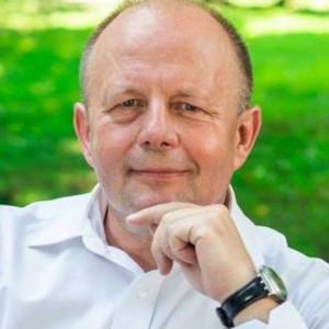 Stanisław Sorys