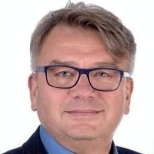 Artur Łącki