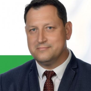 Ryszard Drożdżak