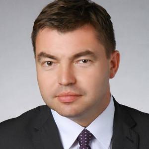 Marcin Gaweł
