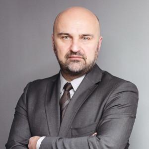 Olaf Napiórkowski