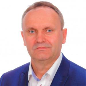 Teodor Stępa