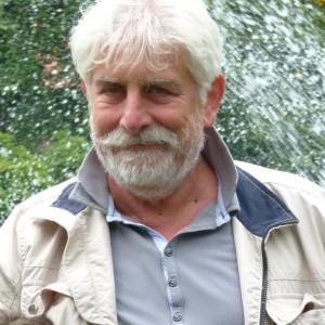 Paweł Guzik