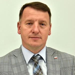 Leszek Galemba
