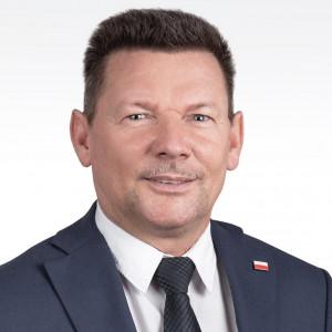 Robert Popkowski - radny do sejmiku wojewódzkiego w: wielkopolskie