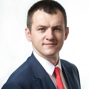 Łukasz Grabowski