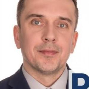 Marcin Pabierowski