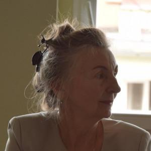 Jolanta Kaniewska