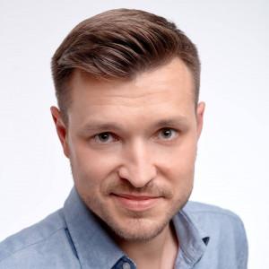 Marcin Hencz