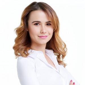 Antonina Majchrzak