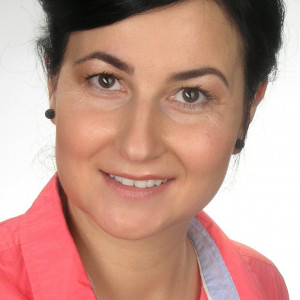 Justyna Chojnacka-Duraj