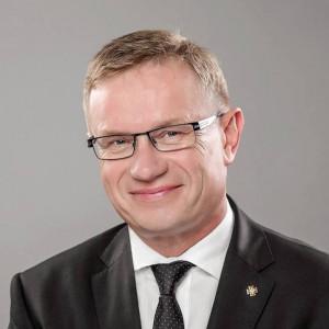 Zygmunt Siarkiewicz