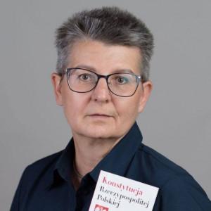 Lidia Lalak-Szawiel