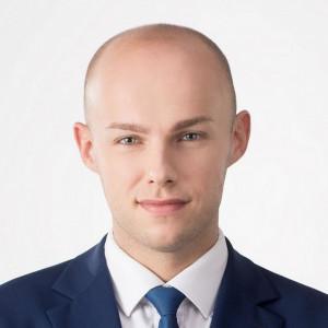 Hubert Andrych