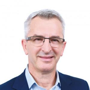 Wiktor Tołoczko