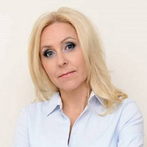 Wioletta Drzewińska