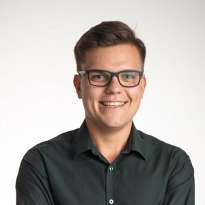 Damian Walczak