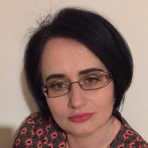 Mirosława Świtała